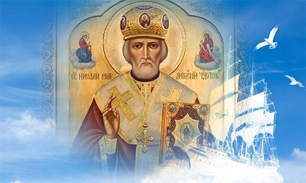 Православная молитва от курения