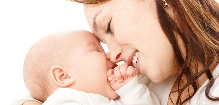 Молитва после аборта - прощение грехов