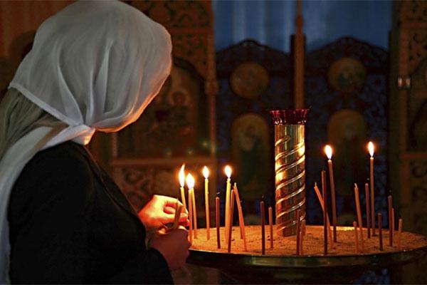 Вознесение Господне – приметы, традиции, обычаи и заговоры, что нельзя делать в православный праздник