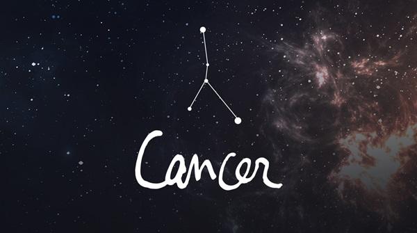 Гороскоп на июль 2018 от Павла Глобы — самый точный астрологический прогноз для знаков Зодиака на месяц