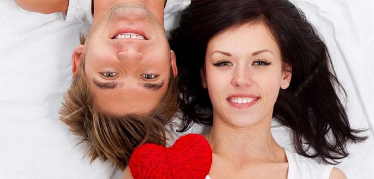Как удержать мужчину: 4 эффективных способа