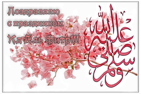 Рамадан - 2018 – когда начинается и какого числа заканчивается, расписание (календарь) в Москве. Поздравления с окончанием Рамадана в картинках