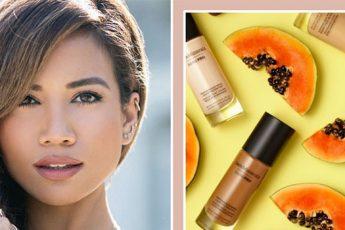 Секрет здоровой и бархатистой кожи: тональные кремы с SPF-защитой для лета