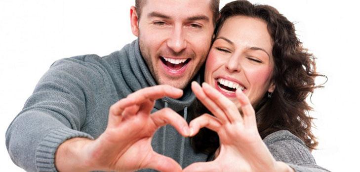 Есть ли будущее у ваших отношений
