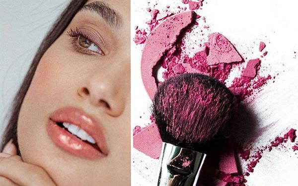 Это лучшие недорогие румяна для свежего макияжа, которые подойдут каждой