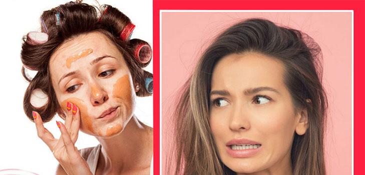 Как сделать макияж для жаркой погоды: 3 важных правила