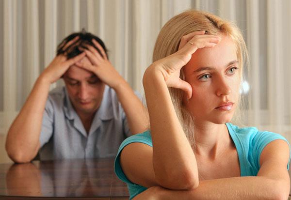 4 фразы, которые ненавидят мужчины