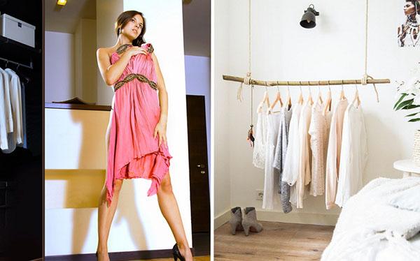 4 коварных ошибки шоппинга: как избежать ненужных трат