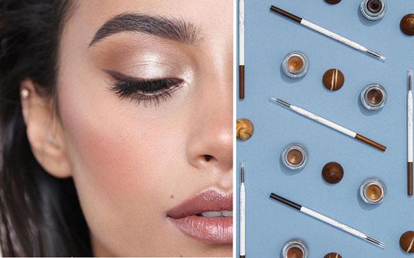 5 ошибок повседневного макияжа: их делает каждая