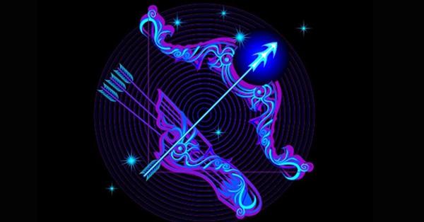 Гороскоп на август 2018 от Василисы Володиной – самый точный прогноз по знакам зодиака