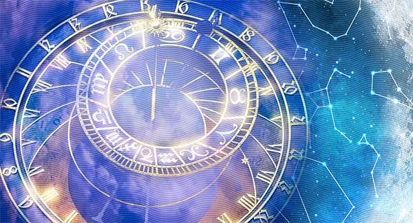 Гороскоп на сентябрь 2018 от Василисы Володиной — точный прогноз для всех знаков зодиака на месяц