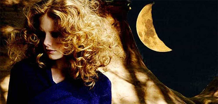 Лунный календарь стрижек на сентябрь 2018, благоприятные дни в таблице
