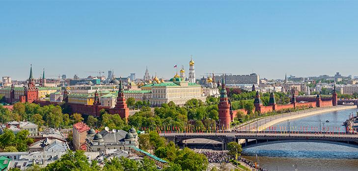 Погода в Москве на сентябрь 2018 — точный прогноз на начало и конец месяца от Гидрометцентра