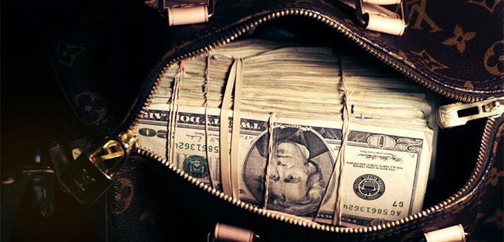 Заговор на выигрыш в лотерею и большие деньги