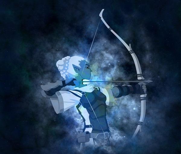 Гороскоп на декабрь 2018 от Павла Глобы, самый точный прогноз по знакам зодиака