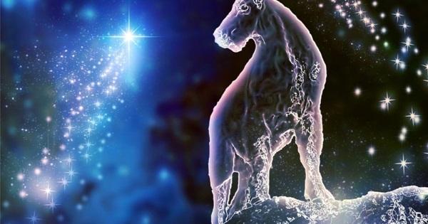 Гороскоп на декабрь 2018 от Василисы Володиной, самый точный прогноз по знакам зодиака