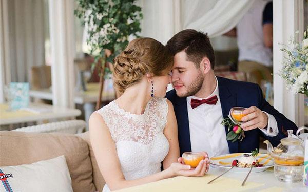 Как удачно выйти замуж и там остаться: 6 советов