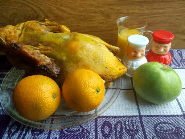 Рецепты праздничных блюд на Новый 2019 год Желтой Земляной Свиньи (салаты, горячее и торты)