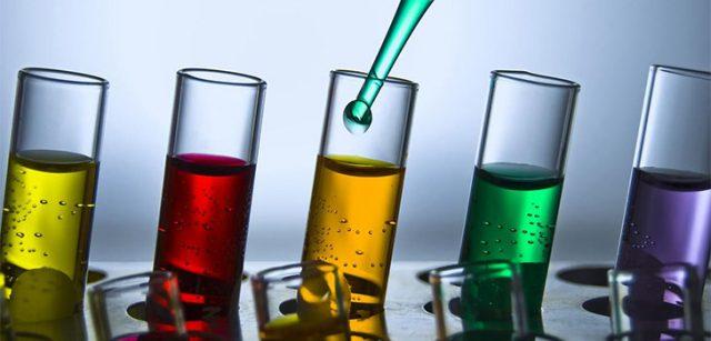 """""""Химия"""" в любви: 4 типа правильной и 3 неправильной, опасной"""