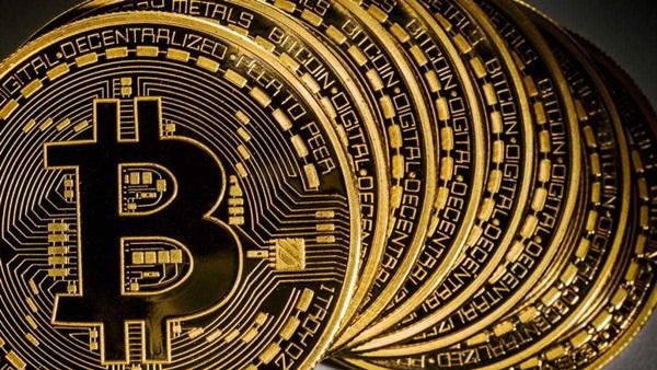 как зарабатывать на бирже криптовалют с нуля 2017 самостоятельно