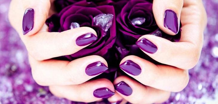 Гель-лак от LCN: идеальный цвет и стойкое покрытие