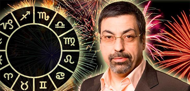 Гороскоп на январь 2019 года по знакам зодиака
