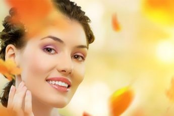 Как обновить осеннюю косметичку: 5 средств для кожи, без которых вам не обойтись
