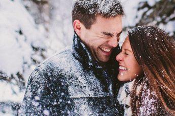 Кто из знаков зодиака обретет любовь в декабре 2018