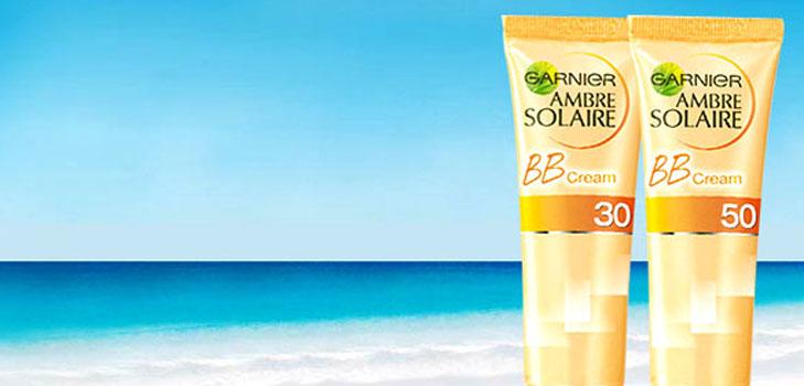 Лучший крем после загара: идеальное летнее решение для кожи