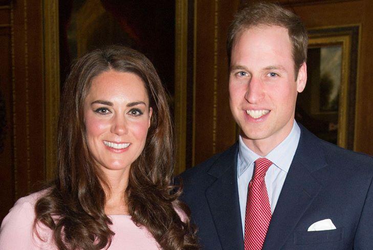Кейт Мидлтон не купит принцу Уильяму  Playstation 4?