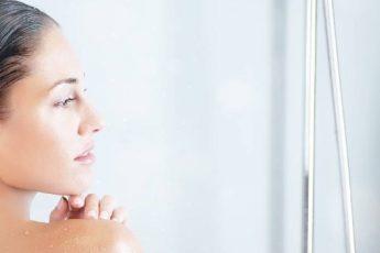 Мягкая вода в доме – залог здоровья и красоты