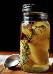 заготовки из груш на зиму рецепты с фото