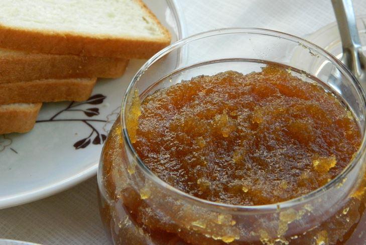 Повидло из яблок на зиму в мультиварке: фото рецепт приготовления яблочного повидла