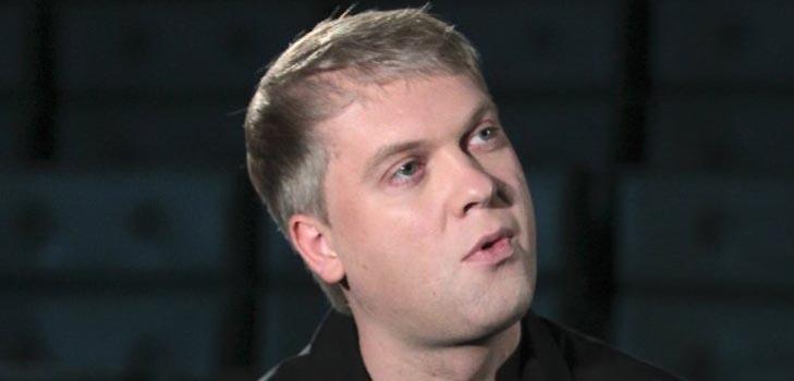 Сергей Светлаков помогал своей жене родить ребенка