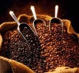 кофе для антицеллюлитных обертываний