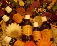масла для антицеллюлитных обертываний