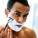Как избавиться от раздражения после бритья