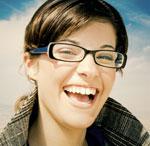 Как подобрать очки?