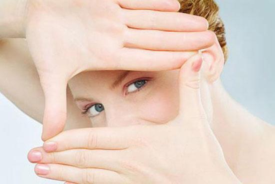 Как избавиться от жирного блеска на коже?