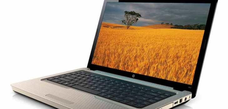 модный ноутбук