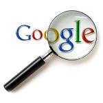 Поиск по картинке Google