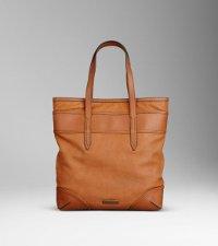 Модные сумки осень 2012
