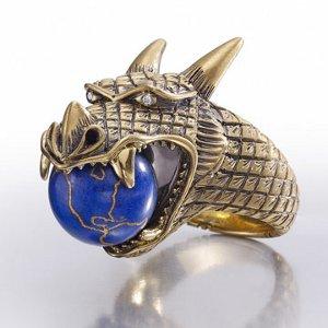 Выбираем украшения на Новый год 2012
