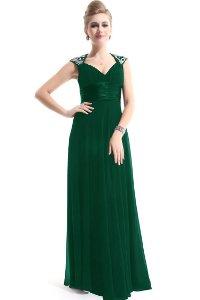 Новогодние вечерние платья 2013