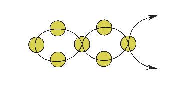 Бисероплетение для начинающих: плетение крестиком