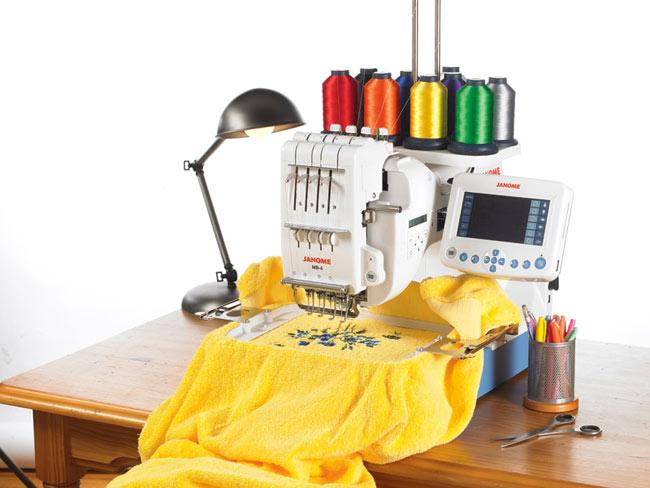 Кройка и шитье: азы для начинающих