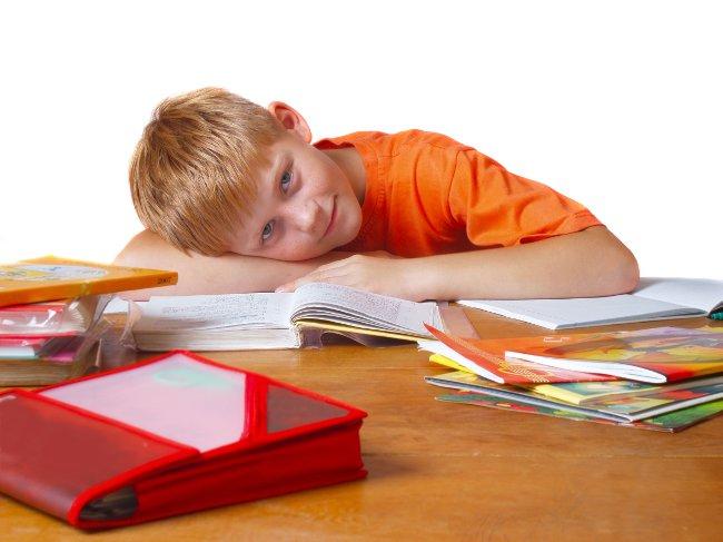 Как научить ребенка читать быстро