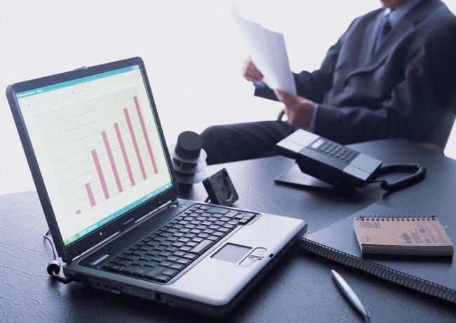 Как написать бизнес-план?