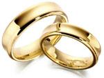 Что дарят на свадьбу в разных странах мира?