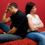 Кризис в отношениях: как пережить?
